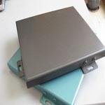 广东1.5厚铝单板厂家 1.5mm铝单板订制 量大从优