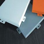 广东氟碳铝单板厂家 量大从优 广州铝单板厂家直销