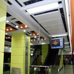 广东2.5mm铝单板厂家量大从优 2.5厚铝单板加工厂