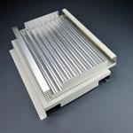 广东氟碳铝单板厂家 勾搭铝单板加工厂 量大从优