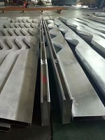 铝单板吊顶定做 量大从优 厂家直销