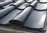 广东铝单板幕墙厂家 专业幕墙铝单板定制 量大从优