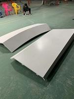 广东3.0mm铝单板厂家 3.0厚铝单板订制 量大从优