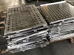 广东镂空铝单板厂家 量大从优 广州铝单板厂家直销