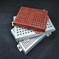 广东木纹铝单板厂家 量大从优 广州铝单板厂家直销