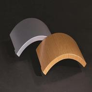 广东木纹铝单板厂家 质优价廉 广州铝单板厂家直销