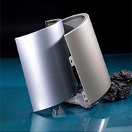 广东幕墙铝单板厂家 量大从优 广州铝单板厂家直销
