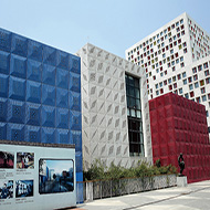 深圳铝单板厂家 3.0厚铝单板订制 量大从优