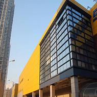 广州铝单板厂家 量大从优 3.0mm铝单板加工厂