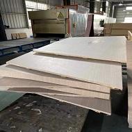 3.0mm铝单板做木纹转印